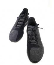 adidas originals(アディダスオリジナルス)の古着「TUBULARSHADOW」 グレー