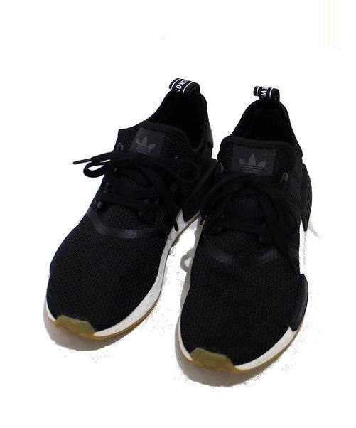 finest selection 3fc08 91035 [中古]adidas(アディダス)のメンズ シューズ NMD R1