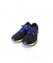 adidas by kolor(アディダスバイカラー)の古着「adiZERO Prime BOOST」