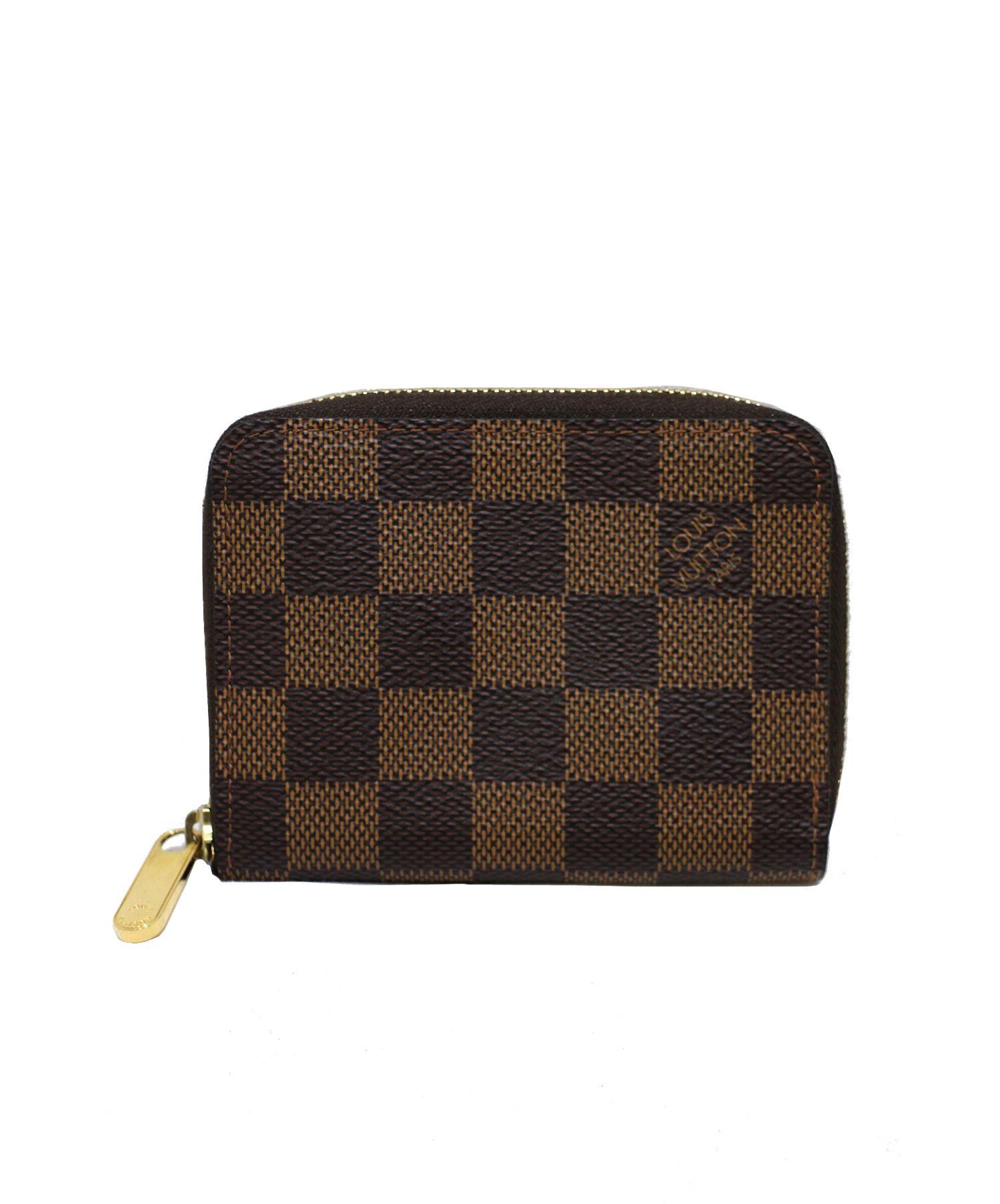 brand new d266a 82ea1 [中古]LOUIS VUITTON(ルイ・ヴィトン)のレディース 服飾小物 コインケース