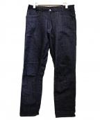 Teton Bros(ティトンブロス)の古着「デニムパンツ」