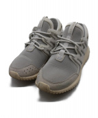adidas(アディダス)の古着「TUBULAR NOVA」|ホワイト