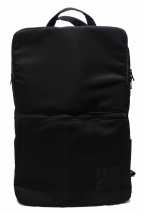 THE NORTH FACE(ザノースフェイス)の古着「Shuttle Daypack」