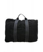 HERMES(エルメス)の古着「ハンドバッグ」 ブラック
