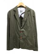 Neill Katter(ニールカッター)の古着「テーラードジャケット」