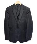 LOVELESS(ラブレス)の古着「テーラードジャケット」|ブラック