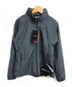 PHENIX(フェニックス)の古着「Sterling Wind Jacket」|グレー