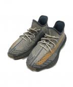 adidas(アディダス)の古着「YEEZY BOOST 350 V2