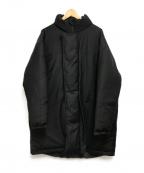 Lui's()の古着「モンスターパーカ」|ブラック