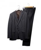 Martin Margiela 10(マルタンマルジェラ 10)の古着「セットアップスーツ」