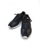 NIKE(ナイキ)の古着「ROSHE LD-1000 SP / FRAGMENT」|ブラック