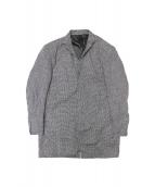 SHINYA KOZUKA(シンヤコズカ)の古着「TAILORED JACKET」