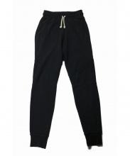 JOHN ELLIOTT(ジョンエリオット)の古着「スウェットパンツ」|ブラック