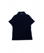 BALENCIAGA(バレンジアガ)の古着「ポロシャツ」
