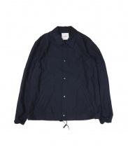 CLANE HOMME(クラネ オム)の古着「コーチジャケット」