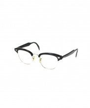 American Optical(アメリカンオプティカル)の古着「ヴィンテージ サーモント」