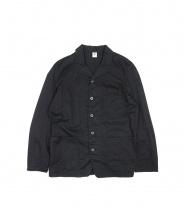 syte yohji yamamoto(サイト ヨウジヤマモト)の古着「カバーオール」