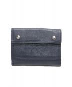PORTER(ポーター)の古着「2つ折り財布」