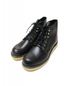 RED WING(レッドウィング)の古着「8165 Classic work 6 」