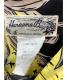 中古・古着 hanauma bay (ハナウマベイ) アロハシャツ ブラック サイズ:SIZE L:5800円