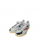 adidas by RAF SIMONS(アディダス バイ ラフシモンズ)の古着「RS TORSION STAN」|サックスブルー