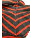 Mastermindの古着・服飾アイテム:4800円