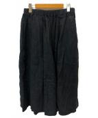 kujaku(クジャク)の古着「袴パンツ」