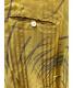 FILL THE BILLの古着・服飾アイテム:3980円