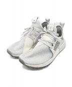 adidas(アディダス)の古着「NMD XR1 TR TITOLO TITOLO」 ホワイト
