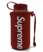 Supreme(シュプリーム)の古着「Nalgene 32 oz. Bottle」