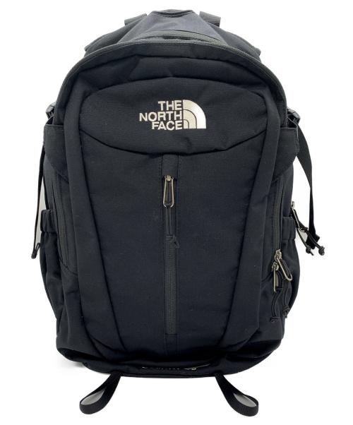 THE NORTH FACE(ザ ノース フェイス)THE NORTH FACE (ザノースフェイス) GEMINI 20 ブラック サイズ:表記なし ★OD NM71402の古着・服飾アイテム