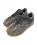 adidas(アディダス)の古着「YEEZY BOOST 700」|グレー