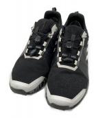 adidas(アディダス)の古着「WM TERREX TWO GTX」|ブラック