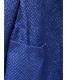 L.B.M.1911の古着・服飾アイテム:19800円