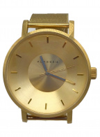 KLASSE14()の古着「Volare Gold」|ゴールド