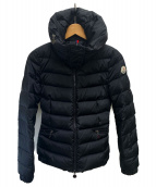 MONCLER(モンクレール)の古着「sanglier」 SIZE 00