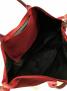 LONGCHAMPの古着・服飾アイテム:6800円