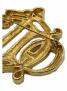 Christian Diorの古着・服飾アイテム:22800円
