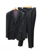 Paul Smith London(ポールスロンドン)の古着「セットアップスーツ」 ブラック