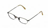 FISH&CHIPS(フィッシュ&チップス)の古着「眼鏡」