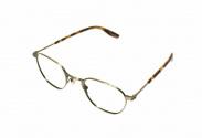 BARTON PERREIRA(バートンペレイラ)の古着「眼鏡」
