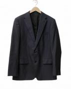Hilton(ヒルトン)の古着「セットアップスーツ」