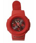 CASIO(カシオ)の古着「G-SHOCK腕時計」