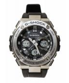 CASIO(カシオ)の古着「G-SHOCK 腕時計」