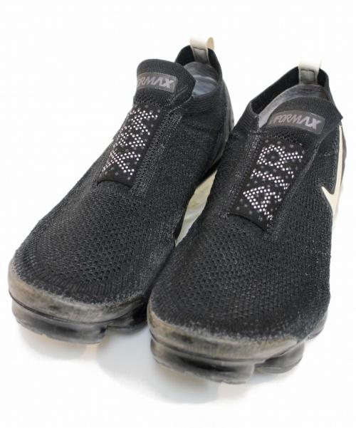 NIKE(ナイキ)NIKE (ナイキ) スニーカー ブラック サイズ:28 AH7006-002の古着・服飾アイテム