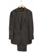 RING JACKET(リングジャケット)の古着「セットアップ」