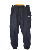 THE NORTH FACE(ザノースフェイス)の古着「VERSATILE pants」|ネイビー