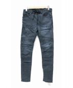 ()の古着「Jogg Jeans」 インディゴ