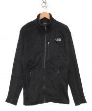 THE NORTH FACE (ザ ノース フェイス) バーサミッドジャケット ブラック サイズ:L