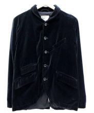Engineered Garments(エンジニアードガーメンツ)の古着「B2B Jacket」